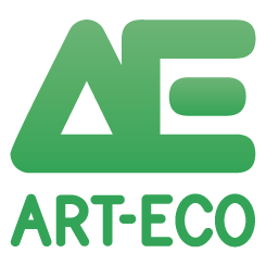 Art-Eco project