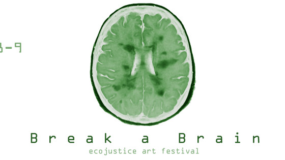 break-a-bain_banner