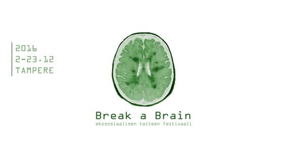 break-a-brain_fi